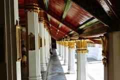 Wat Phra Kaew - Gallery